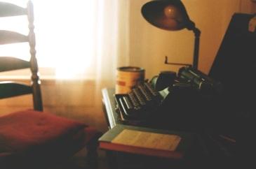 faulkners-typewriter
