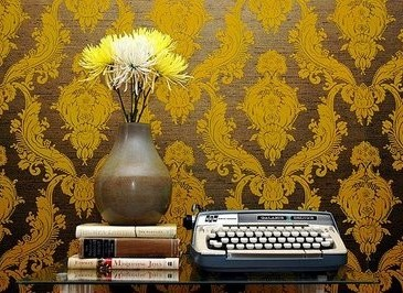 fotografieren,typewriter-b7e211020e19eaa5719bf50e4ef54cd1_h