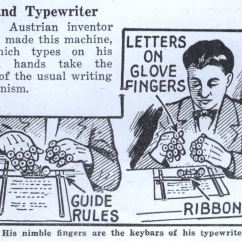 hand_typewriter