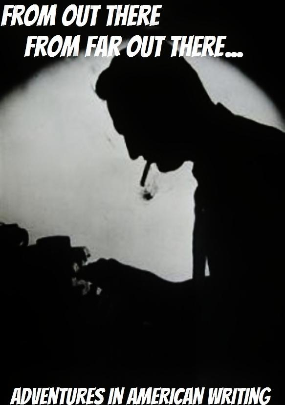 typewritercigarette-206x276