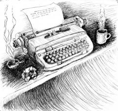 writers_cramp