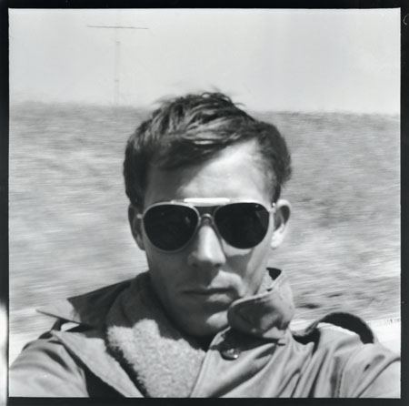Hunter_S_Thompson2