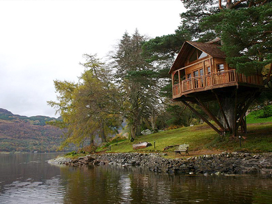 awesome-treehouses-04