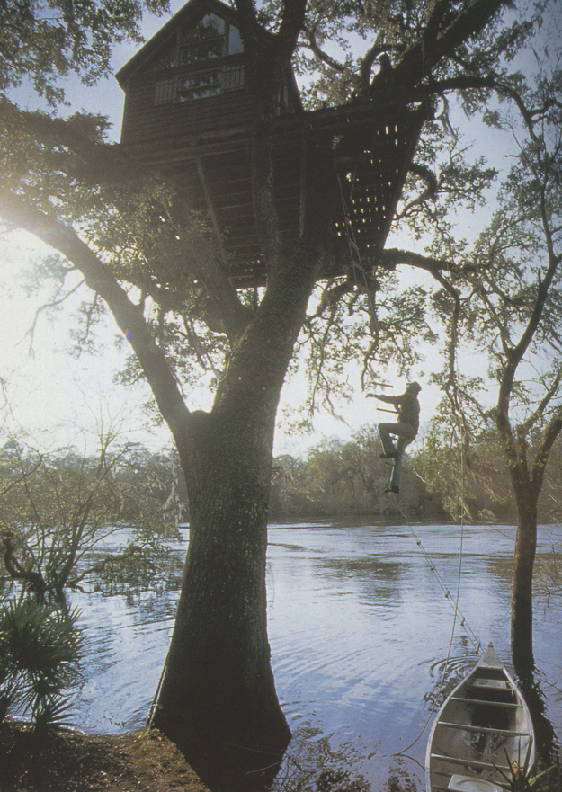 Treehouses_Peter_Nelson_Water_625x881