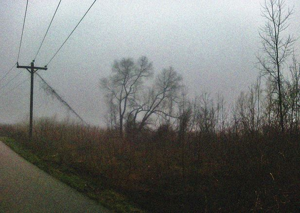 fog10