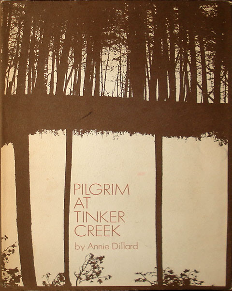 pilgrim-at-tinker-creek-small