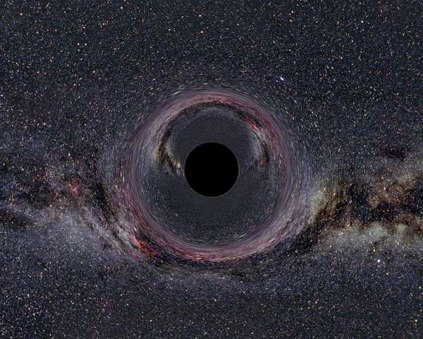 750pxBlack_Hole_Milkyway_Image