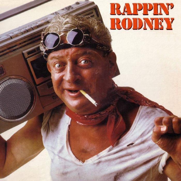 rodney_dangerfield_rappin