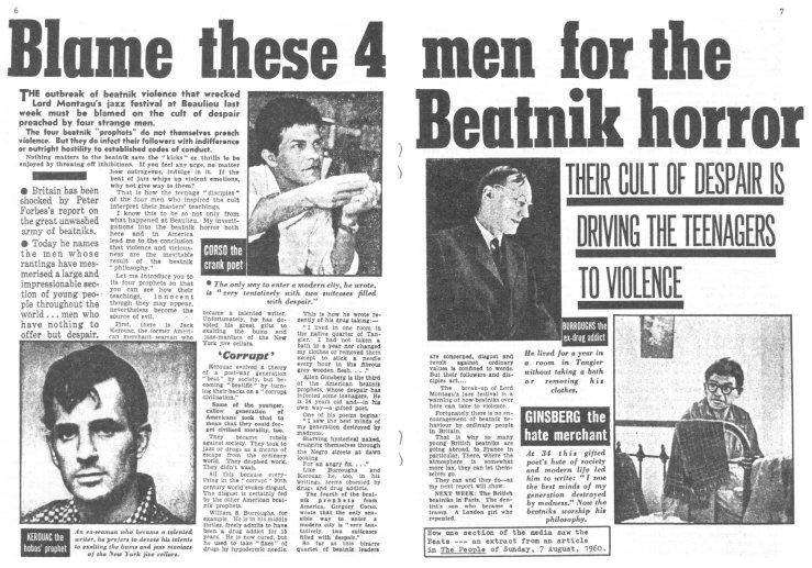 blame-these-4-men-for-the-beatnik-horror