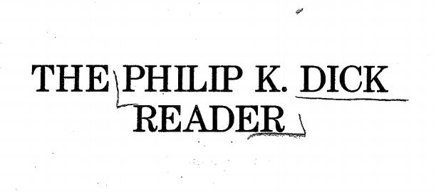 the philip